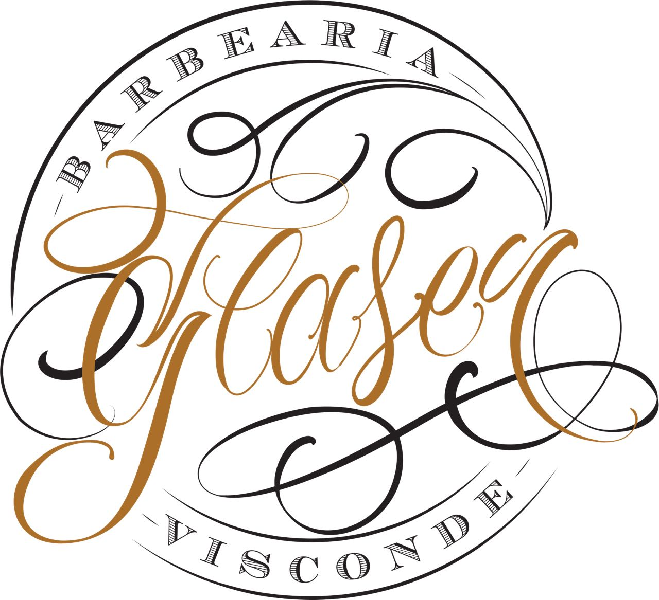 Barbearia Visconde Glaser