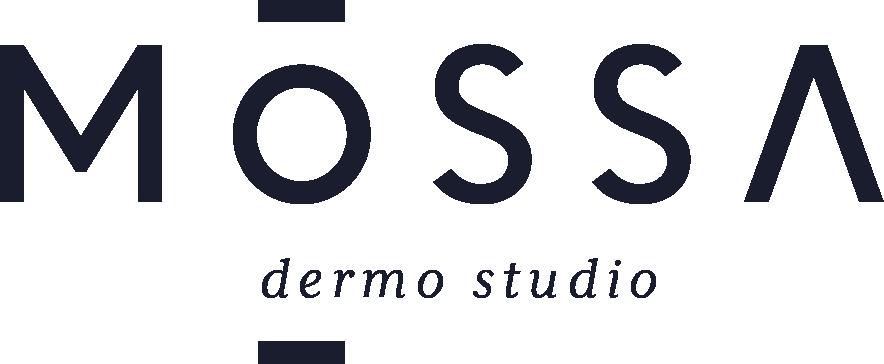 MOSSA DERMO STUDIO