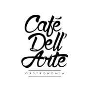 Café dell'Arte