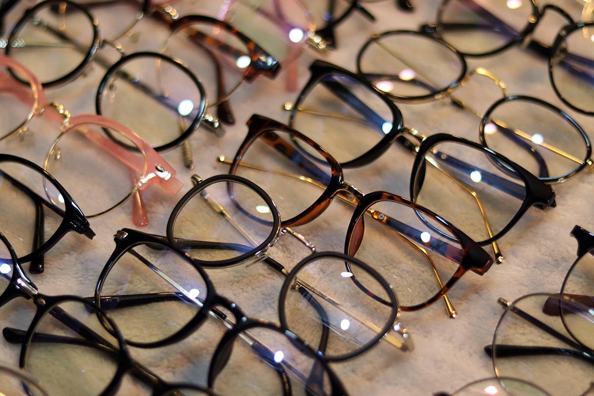 061b6790c5 Qual é o Óculos Ideal Para o Seu Rosto  - Galeria Glaser