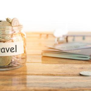 Câmbio para viagem: dicas para você não perder dinheiro