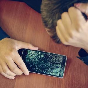 Como fazer meu celular durar mais?