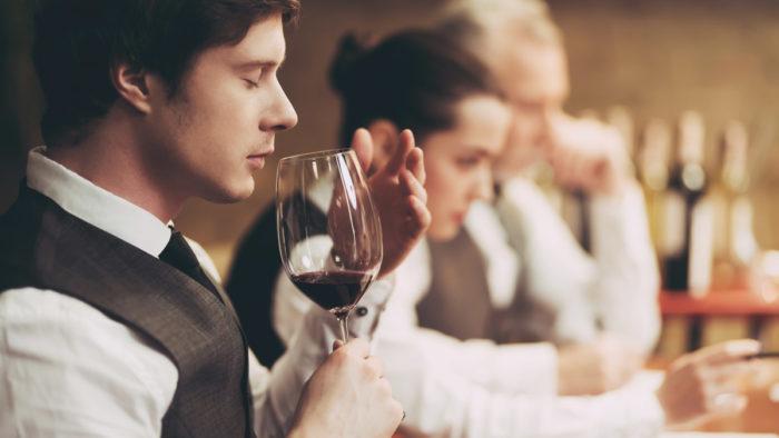 Claft Wines: a novidade da Galeria Glaser