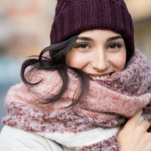 Looks de inverno: Tati Chiletto traz ideias para arrasar