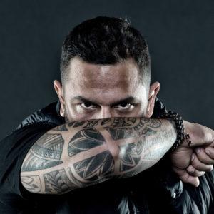 Tatuagem: confira sua história e curiosidades