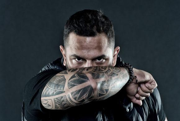 Tatuagem: história e curiosidades