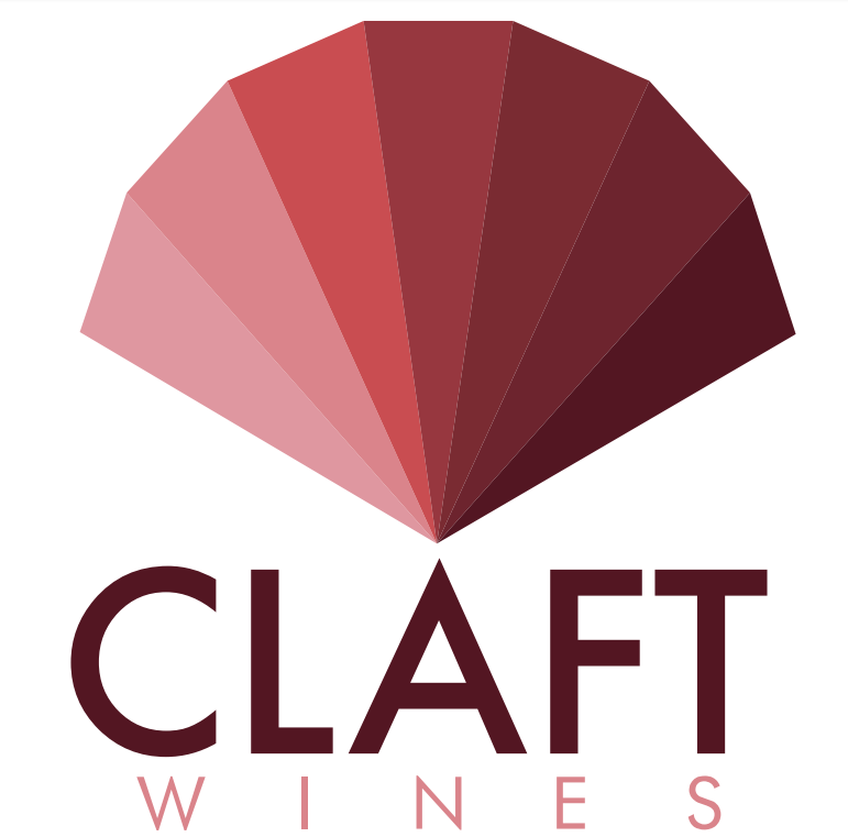 Claft Wines