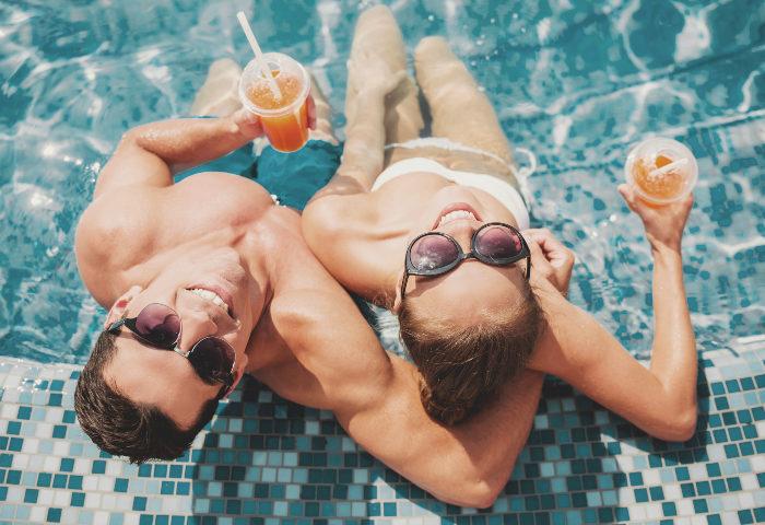 Tendências 2020: já encontrou o seu novo óculos de sol?