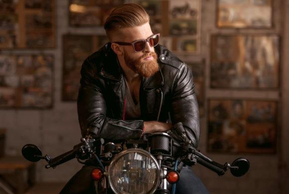 Os 5 melhores produtos para uma barba perfeita