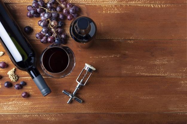 Vinhos Cabernet, Merlot ou Malbec: Qual a diferença?