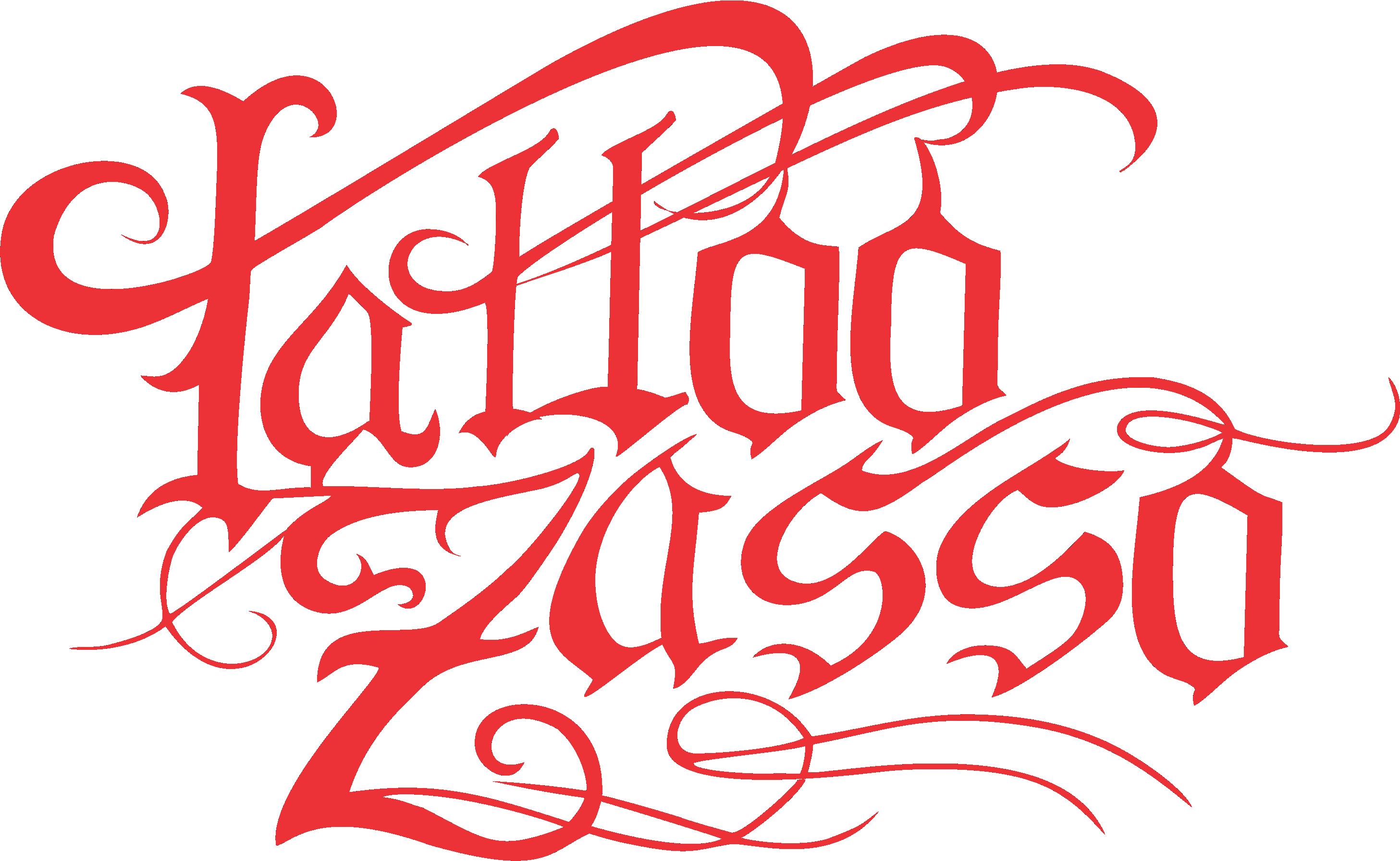TattooZasso