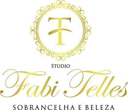 STUDIO FABI TELLES