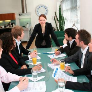 Entenda as 4 funções administrativas e saiba como aplicar na sua empresa