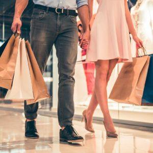 Galerias comerciais: diversas facilidades em um só lugar