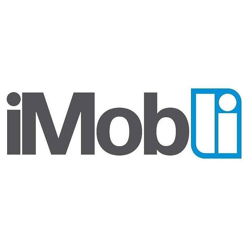 iMobli