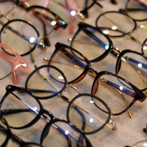 Saiba qual é o óculos ideal para o seu rosto