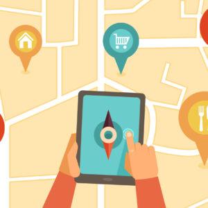 Rastrear Android: como localizar seu celular roubado?