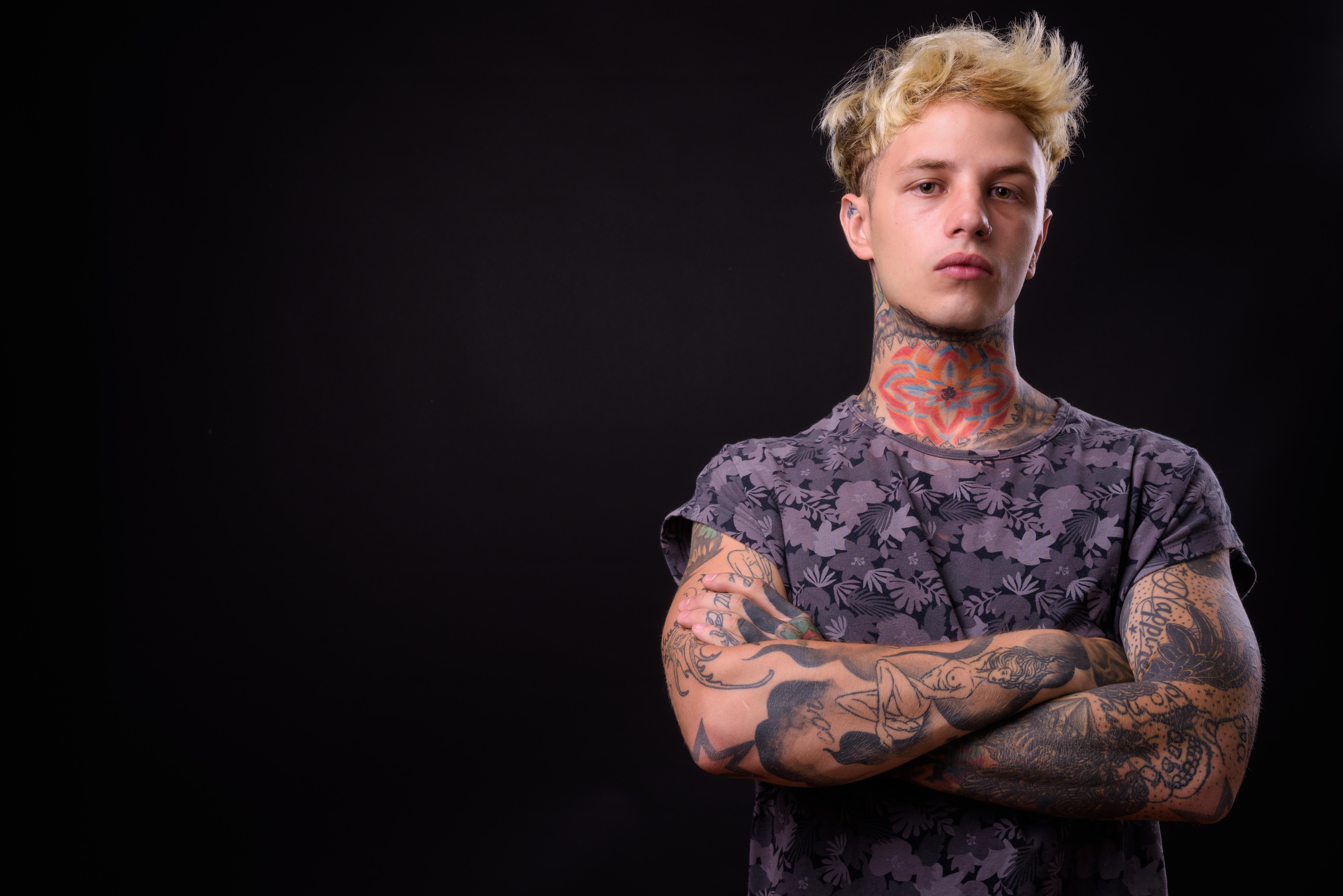 Qual a melhor época do ano para fazer uma tatuagem?